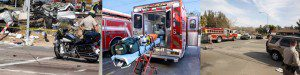 Charlotte Personal Injury and Criminal Defense Attorneys