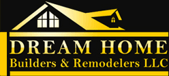 Dream Home Builders