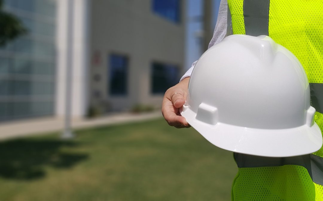 5 residential and industrial construction differences in Charlotte