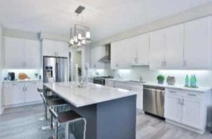 Benefits of Remodeling