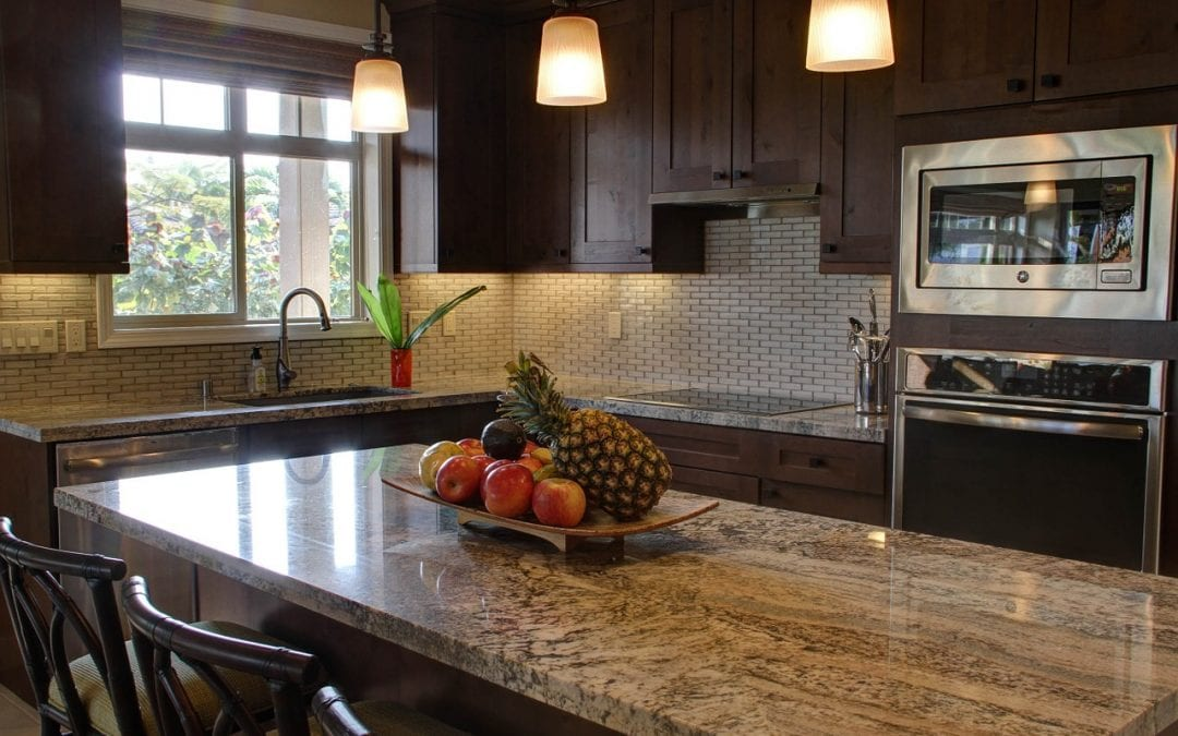10 custom cabinets ideas to remodel your kitchen