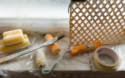 7 renovations that should be started in autumn